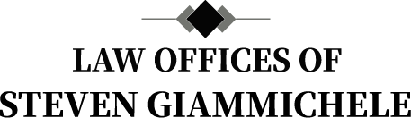 Law Offices of Steven Giammichele